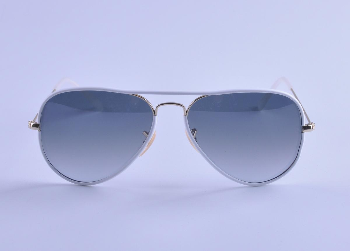 9319f17bfcbf Authentic Designer Sunglasses For Cheap