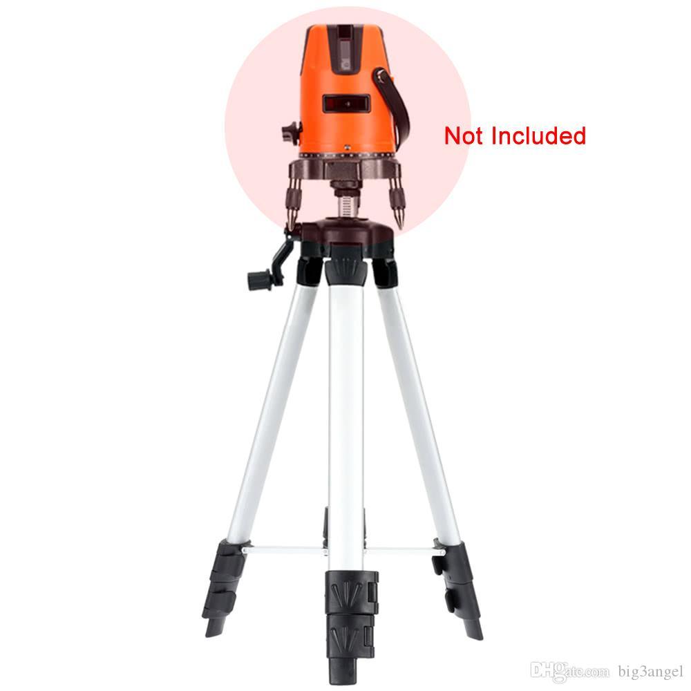 2018 Adjustable Tripod Measuring Instrument Holder Stand Height Adjustment  From Big3angel, $21.09 | Dhgate.Com