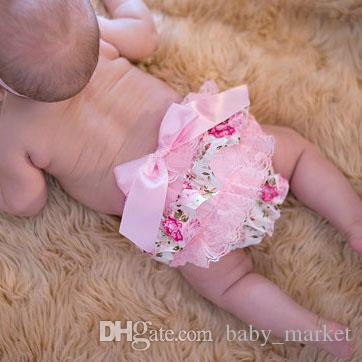 15% off! Baby Girl Ruffle Bloomers cotton Panties pp Shorts Diaper Cover briefs Summer Bottom Pants PP Skirt pants+hairbands