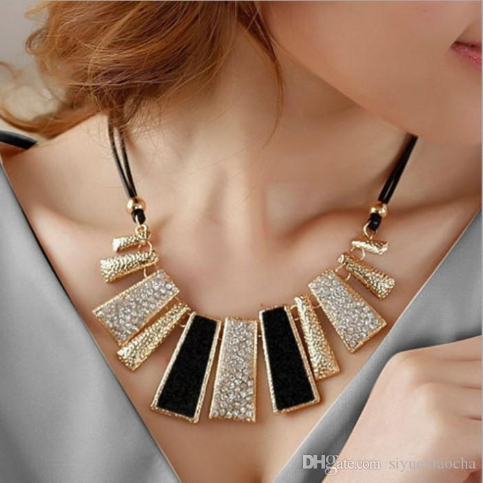 48c075a149 Wholesale Popular Style In Europe And USA, Cat'S Eye Stone, Opal Necklace; Very  Fashion And Following The Current Trend, Silver Jewellery Silver Jewelry ...