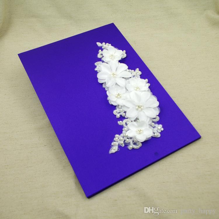 Libro degli ospiti matrimoni Lavagna alternativa Cornice firma Firma matrimoni Libro ospiti matrimoni Libro firme