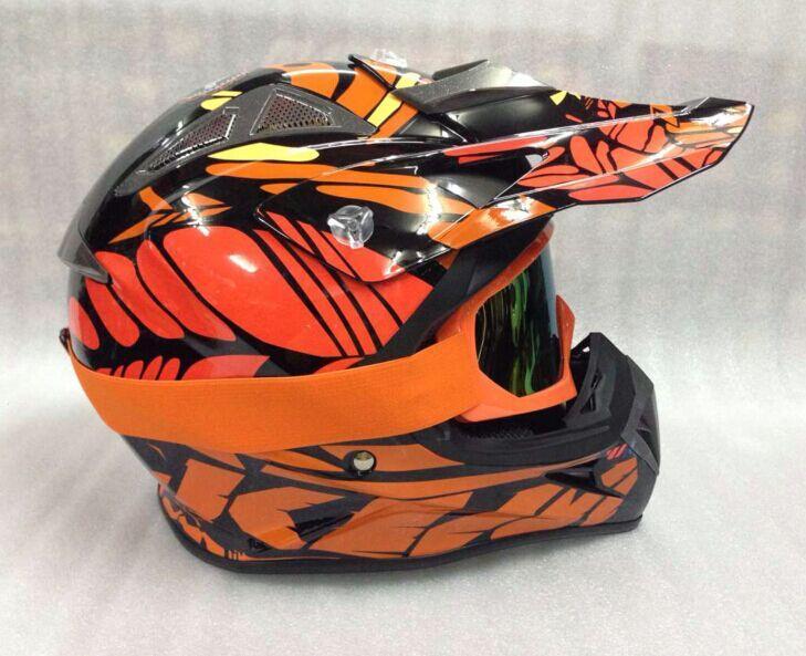 2016 ktm motorcycle motocross helmet off road moto casco. Black Bedroom Furniture Sets. Home Design Ideas