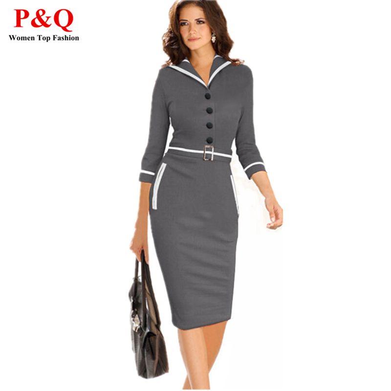Ladies fashion wholesale uk dress