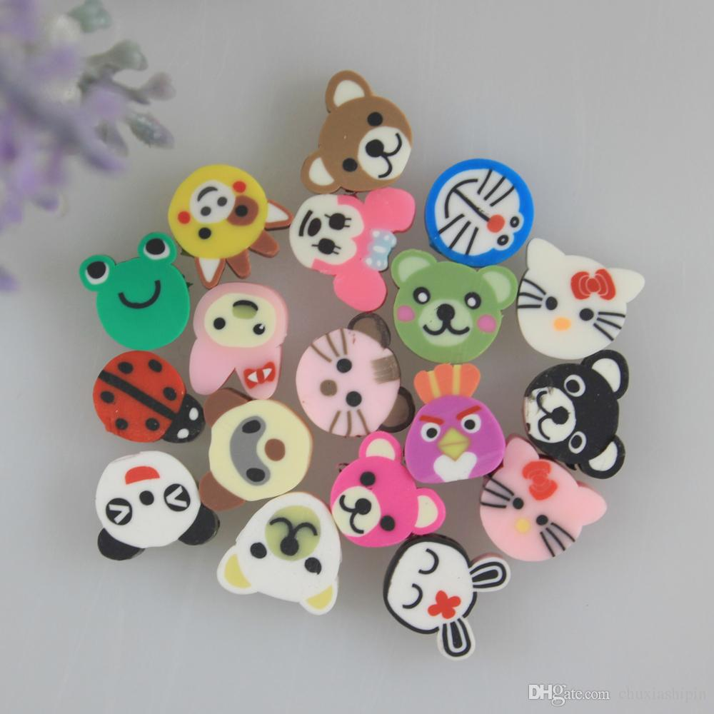 suppliers jewellery imitation beads fashion bkj indian of