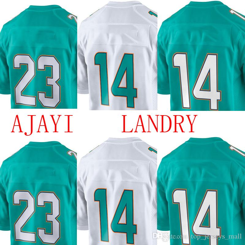 the latest 49e45 267b2 usa jarvis landry 14 jersey island e6fa5 c5d4e