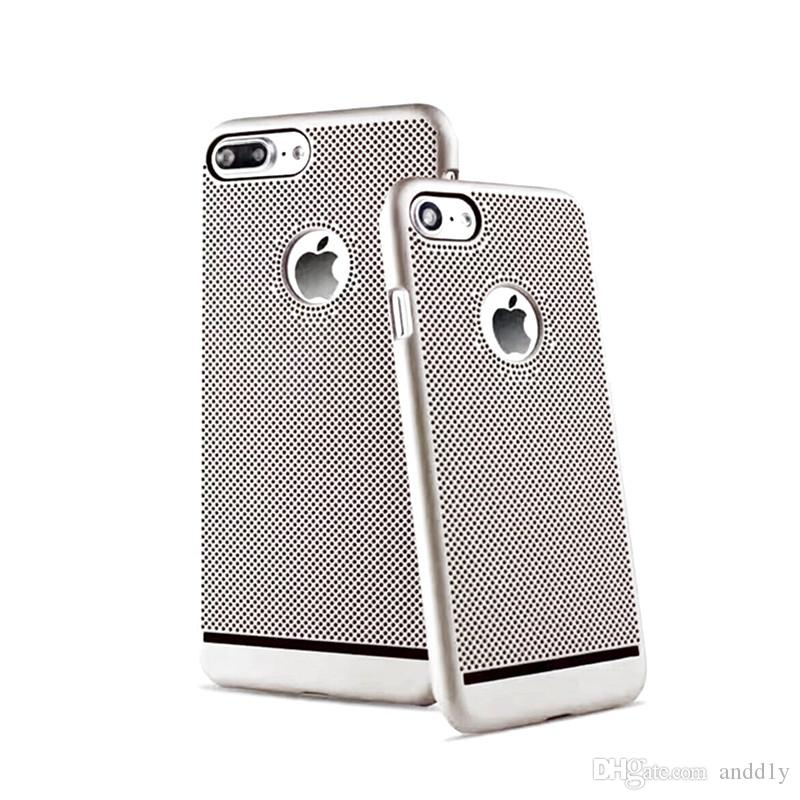 coque iphone 7 plus ultra mince