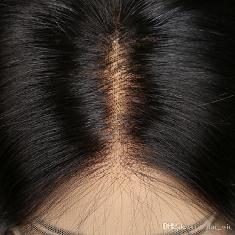 ZF Lace Front Bob Perruques 12 pouces dentelle courte perruque Black Fashion Style Fit tout le monde vente chaude aux États-Unis européenne