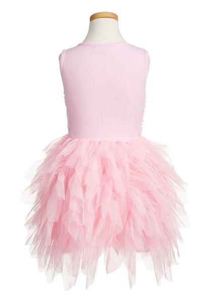 2016 Pure Lace Flower Girl Dresses Lovely Bow Little Girl Pageant Dresses New Arrival Kids Dresses