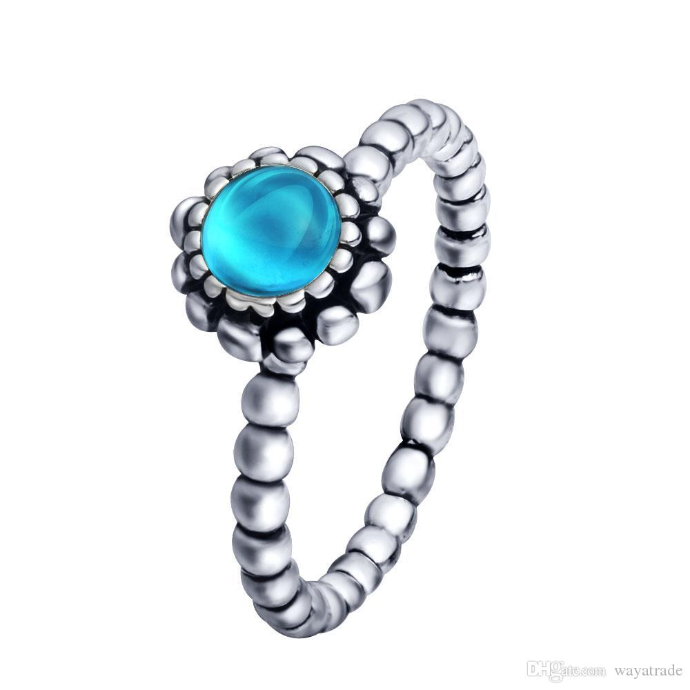 pandora birthstone image to rings en ring m click com droplet view larger argento september