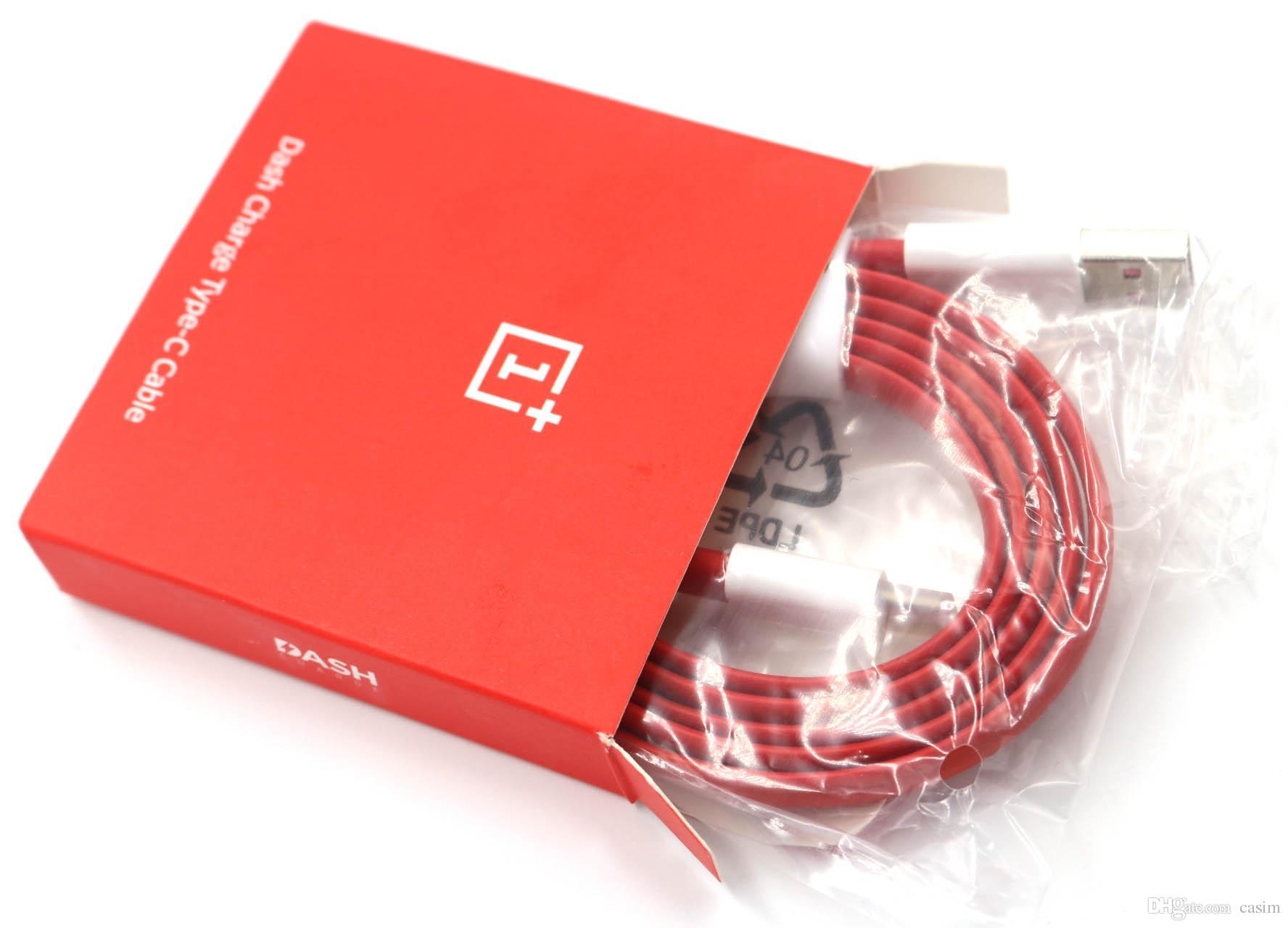 Sansung Galaxy S8 C Tipi USB Hızlı Şarj Veri Kablosu Sync Şarj LG Xiaomi Huawei Cep Telefonu Şarj için Geçerli kablola ...