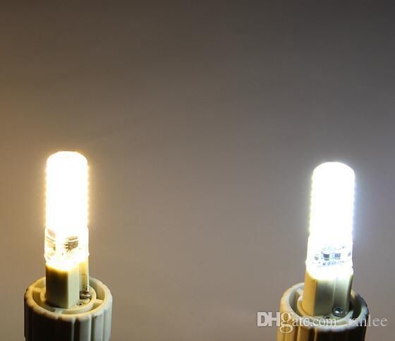 G4 COB LED Lamp Bulb 1505 DC 12V LED Lighting Replace Halogen Chandelier 360 Beam Angle Energy-saving