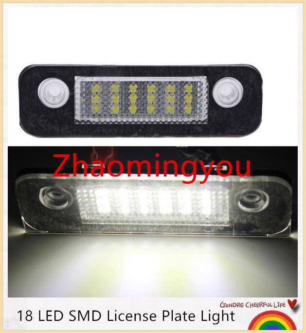 Lumière Led Mk2 2016 Lot Lampe 10pcs 18 Ampoules 12v Pour Licence De Ford Mondeo Numéro EDHW2IYeb9