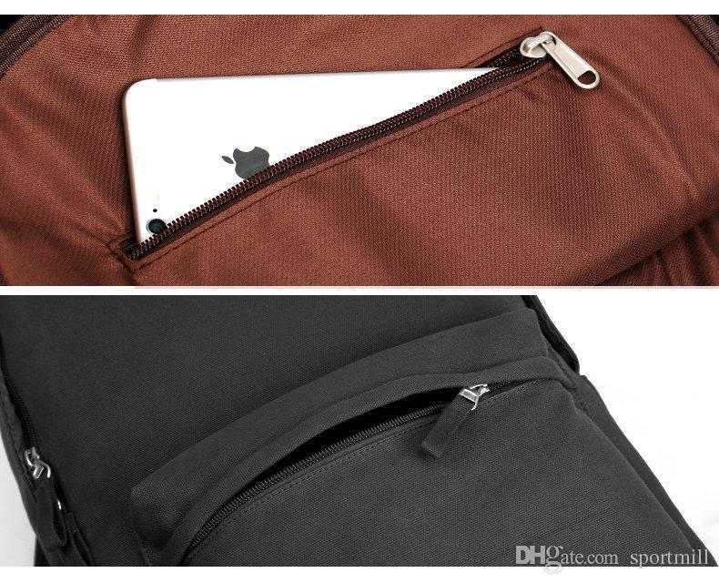 Green Lantern backpack Super hero school bag Film daypack Marvel schoolbag Outdoor rucksack Sport day pack