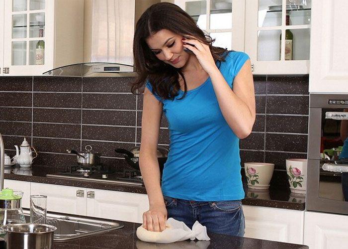 Impastare Sacchetti in silicone Impastare Farina Spremuta Succhi di frutta e verdura Sacchetti la conservazione Gadget da cucina Utensili da cucina