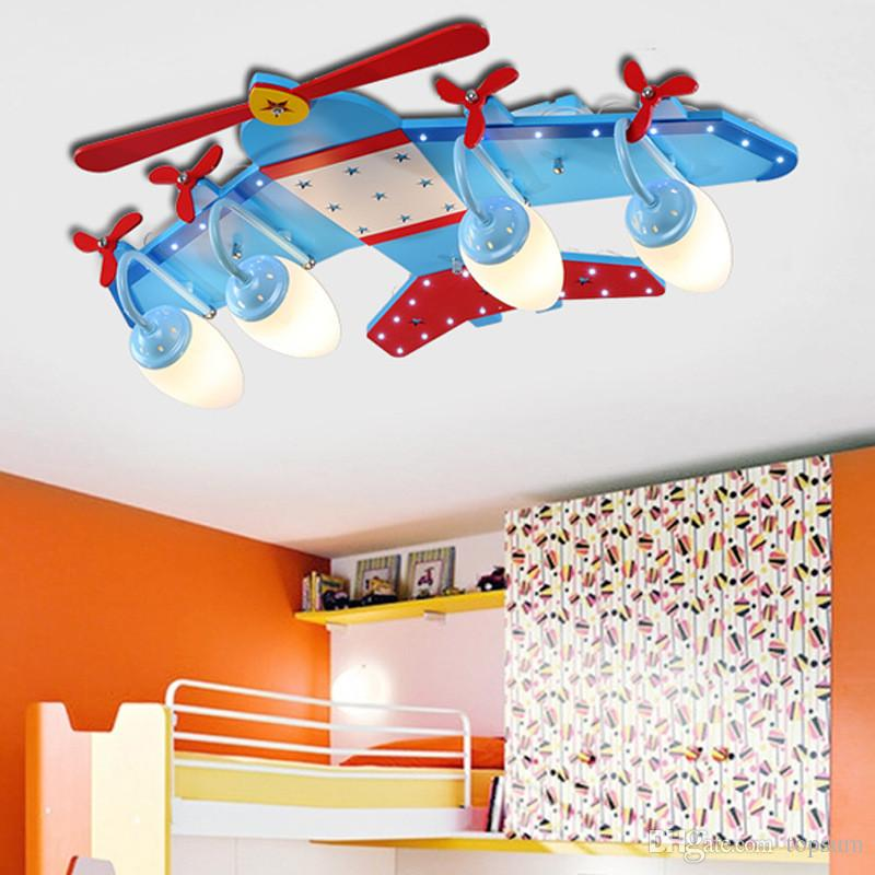 boys bedroom light fixtures boy room lighting modern children lights bedroom 14646