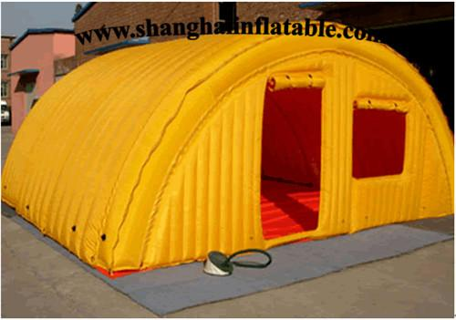 Best Quality Large Cube Inflatable Tent C&ing Shelter For Sale Indoor Tent Kids Tent House From Xingzhiqimo $903.52| Dhgate.Com & Best Quality Large Cube Inflatable Tent Camping Shelter For Sale ...