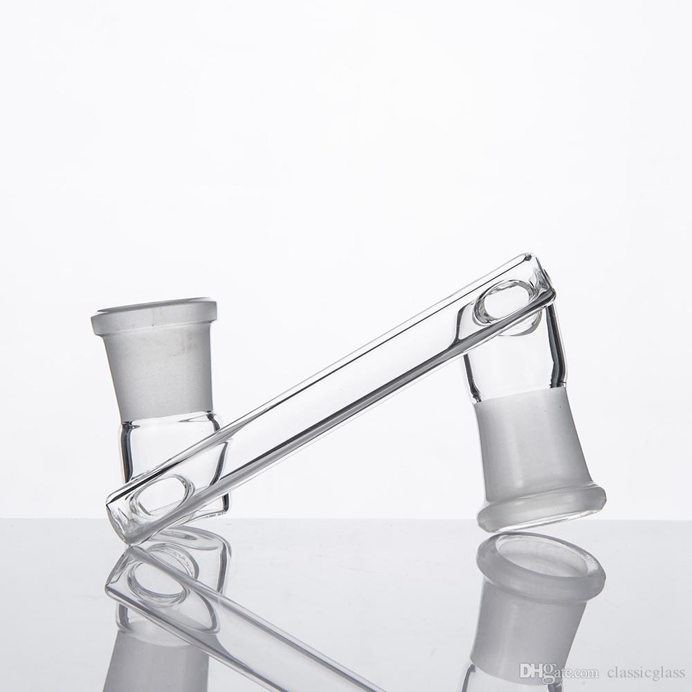 Adattatore di vetro DHL 3.88