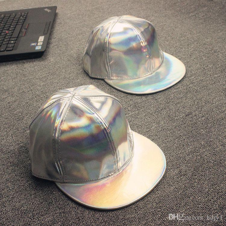 beretta silver pigeon baseball cap sell disc space quiksilver caps sequin
