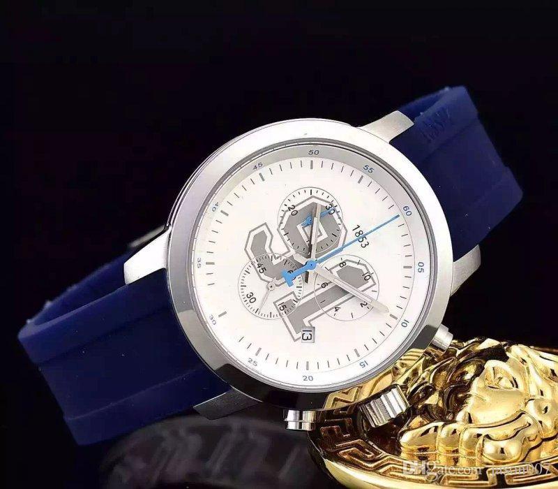 Марки часов наручных т купить ремешок для часов луис эрард