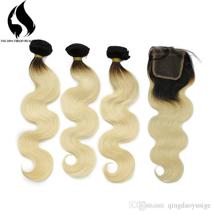 Cheap wholesale cheap price full cuticle t color 1b60 body wave cheap wholesale cheap price full cuticle t color 1b60 body wave hair extension with closure brazilian human remy hair human hair weft extensions cheap pmusecretfo Image collections