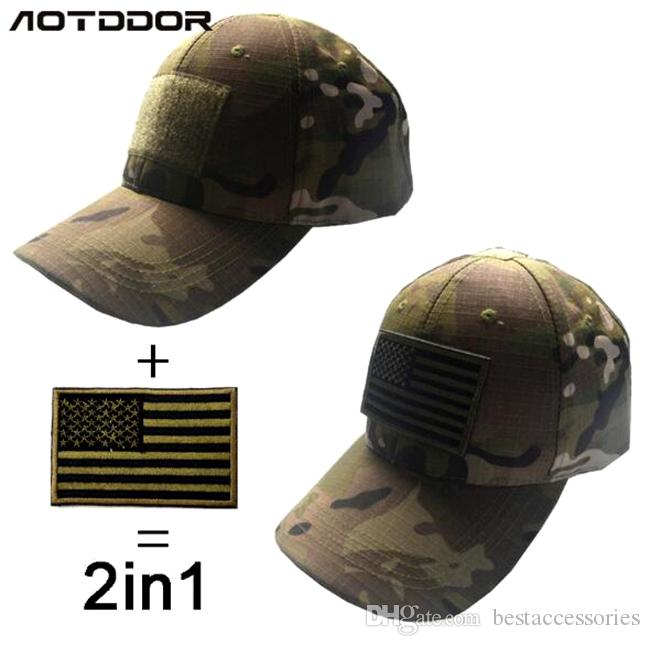 VC-09 Men Women Baseball Cap with patch 2 in 1 Tactical Cap Sun Hat Outdoor Hunting Camping special forces Ghost Commando Tactic Hat