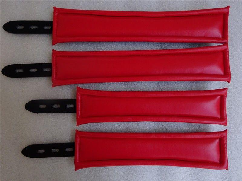 Stainless Steel Metal Adjustable Spreader Bar Bondage Set Unisex Sex Slave Handcuffs Ankle Cuffs Fetish Restraints Shackles