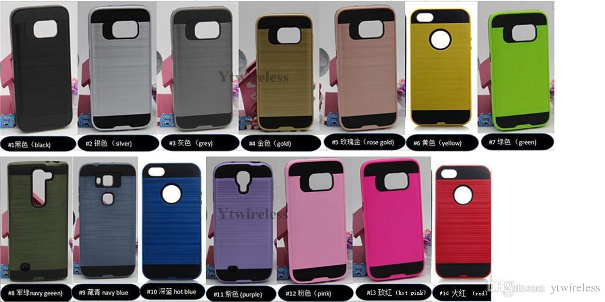 Hot Sell Cheap Hybrid Lars Mars Polish Dual Layer Defender Armor Case Cell Phone Back Cover for Samsung Galaxy E5 Samsung Galaxy E7