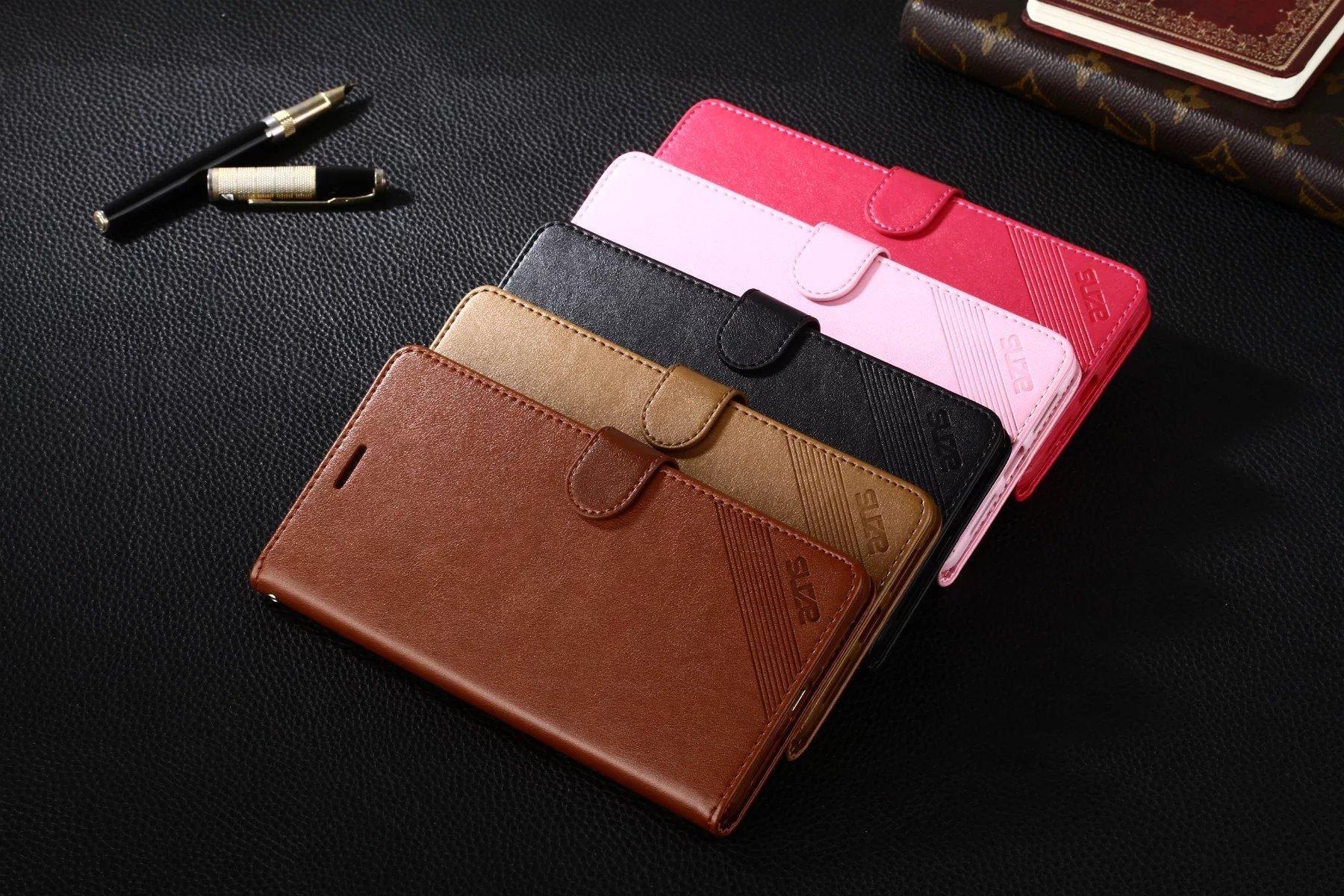 Novo para xiaomi max case tampa traseira flip stand clipe fino bonito carteira de couro de luxo case para xiaomi mi max