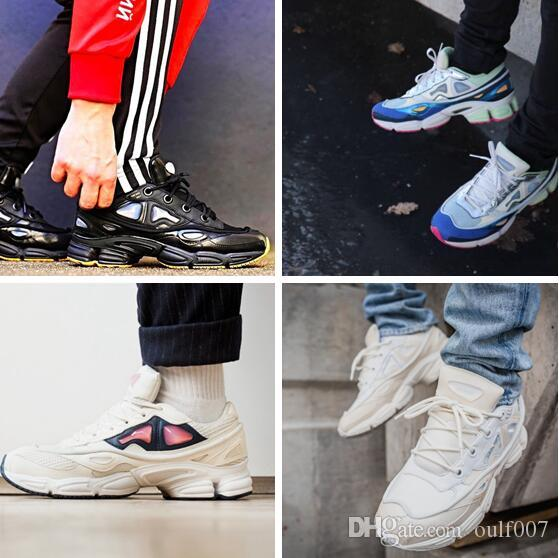 c8985deefca 03 Wholesale Raf Simons X Sneakers Shoes Women
