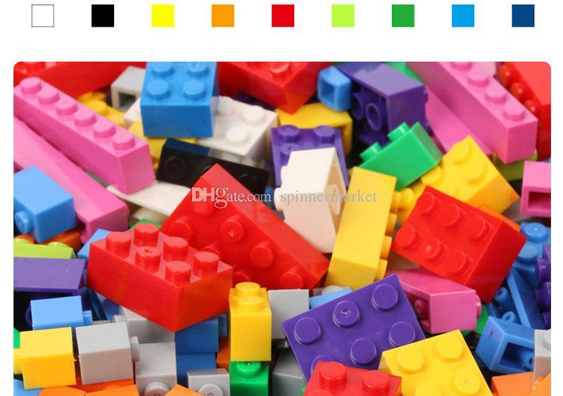 blocos de construção em massa tijolos diy com lifter espaço livre guerras super heróis harry potter tijolos de construção tijolos blocos de construção