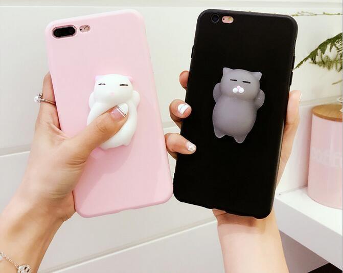 3d phone cases iphone 8 plus