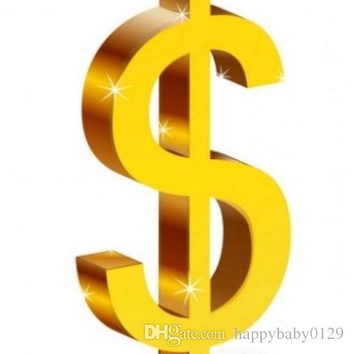 Subvention de fret