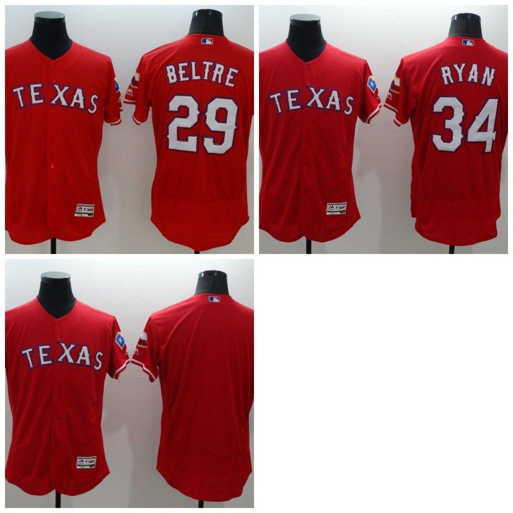 best service 20b71 00a3b france adrian beltre red jersey a3466 4e408