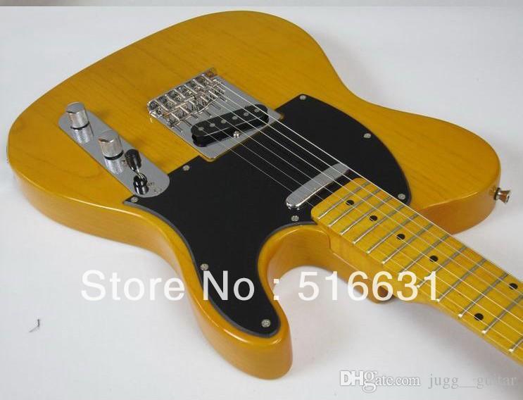 high quality telecaster electric guitar japan vintage 52 buff restoring ancient ways. Black Bedroom Furniture Sets. Home Design Ideas