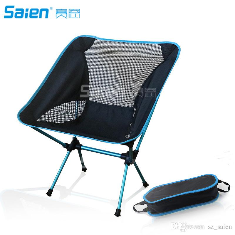 reviews gear camping getaway chairs oversized tested chair top folding best images our
