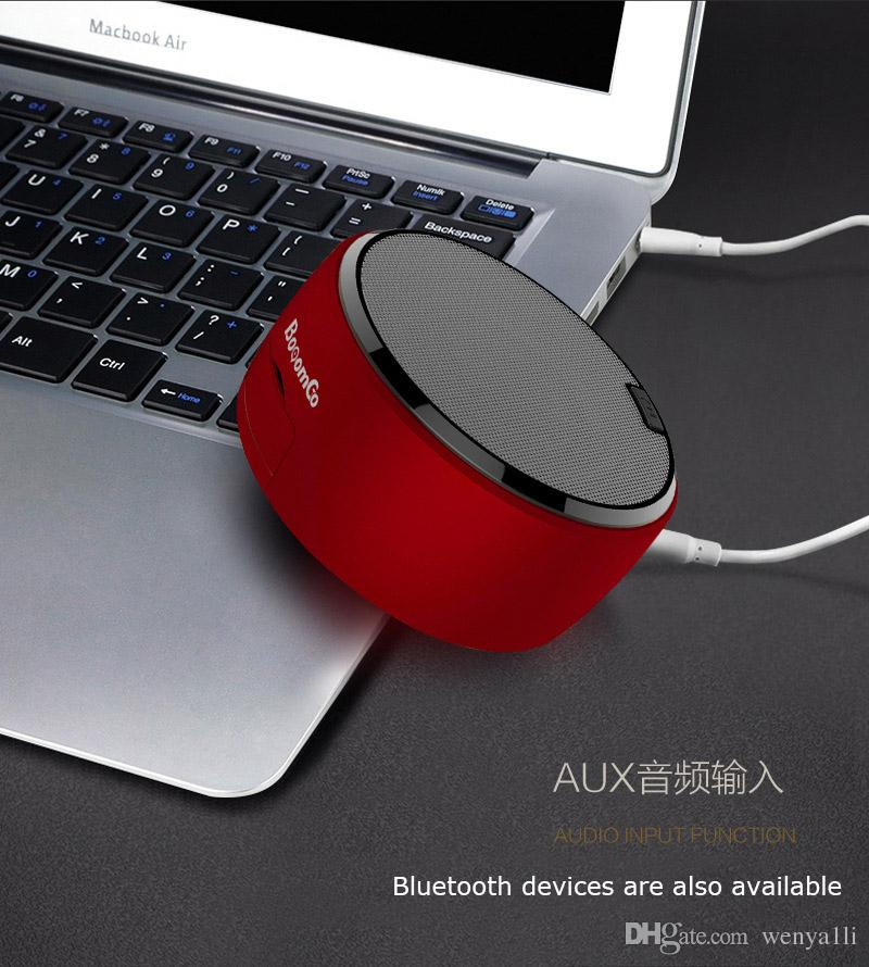 BG - 1 무선 블루투스 스피커 미니 소형 오디오 휴대용 카드 U 디스크 서브 우퍼 크리 에이 티브 휴대폰 브래킷