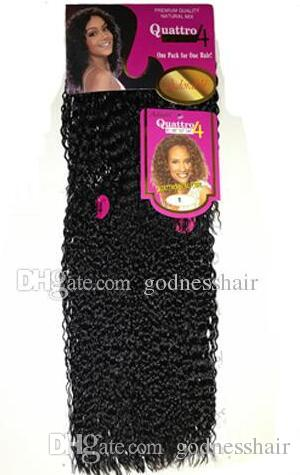 Adorable hair quattro 4 bebe curl synthetic hair extention flame see larger image pmusecretfo Choice Image