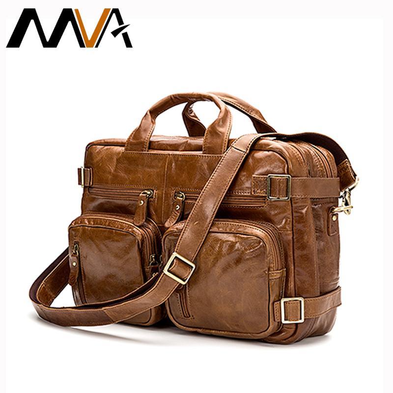 2e93a58a1e wholesale-mva-men-039-s-crossbody-bags-multifunction.jpg