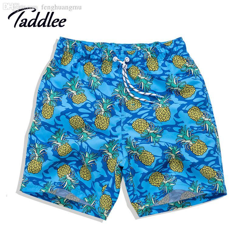 0e3849a893 Wholesale-Men Beach Shorts Quick Dry Bermuda Men Shorts Casual Cargo ...