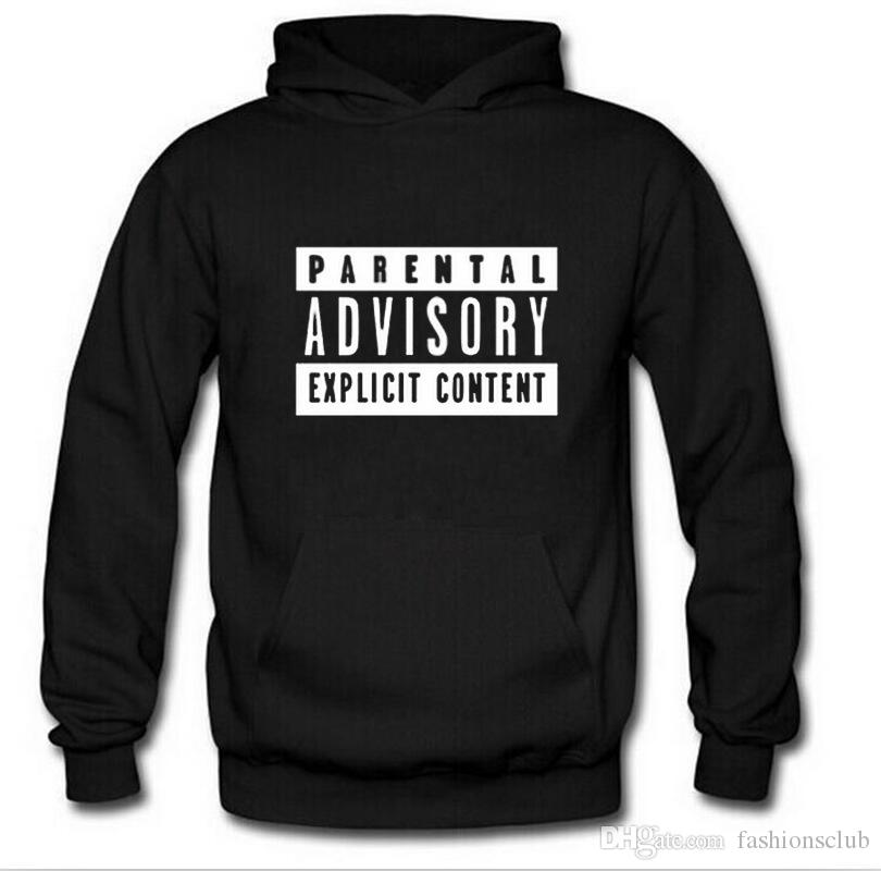 2016 Hip hop rock grubu kişilik Erkek sokak hoodies pamuk spor tişörtü pamuk Hoody Spor kazak hoodies hip hop hoodies