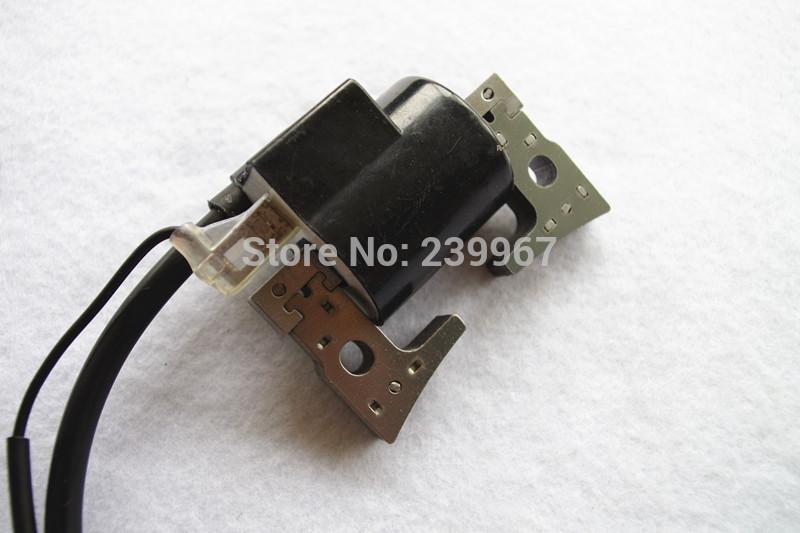 Ignition coil fits Robin Subaru EH12 Engine Motors rammer replacement part