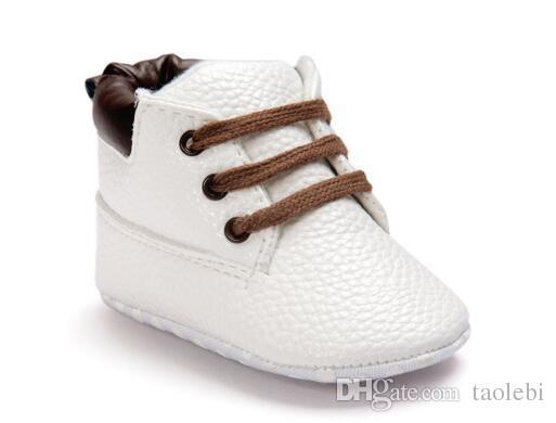 Groothandel baby sneakers, baby eerste wandelschoenen, hot koop merk baby schoenen, mode merk baby sneakers, veel modellen voor kiezen