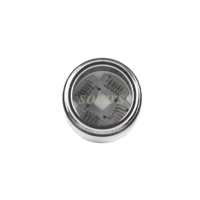 100٪ الأصل yocan تتطور زائد xl لفائف الشمع مع غطاء رباعية quatz رود لفائف رئيس نقية ونظيفة بخار yocan الأساسية