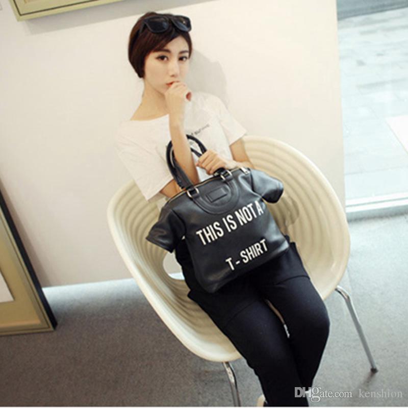 Versatile Mcdonald brand handbag women fashion backpack t-shirt evening bag jacket messenger shoulder bag purse totes upgraded