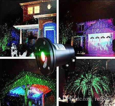 Laser outdoor lights waterproof ip65 laser firefly stage lights laser outdoor lights waterproof ip65 laser firefly stage lights landscape red green projector christmas garden sky star lawn lamps dhl black light flood mozeypictures Image collections