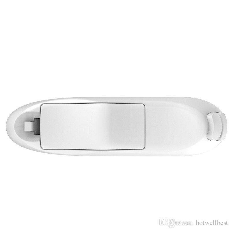 Commercio all'ingrosso Telecomando universale Bluetooth wireless Gamepad Mouse Mini joystick wireless iPhone Samsung Android IOS VR BOX