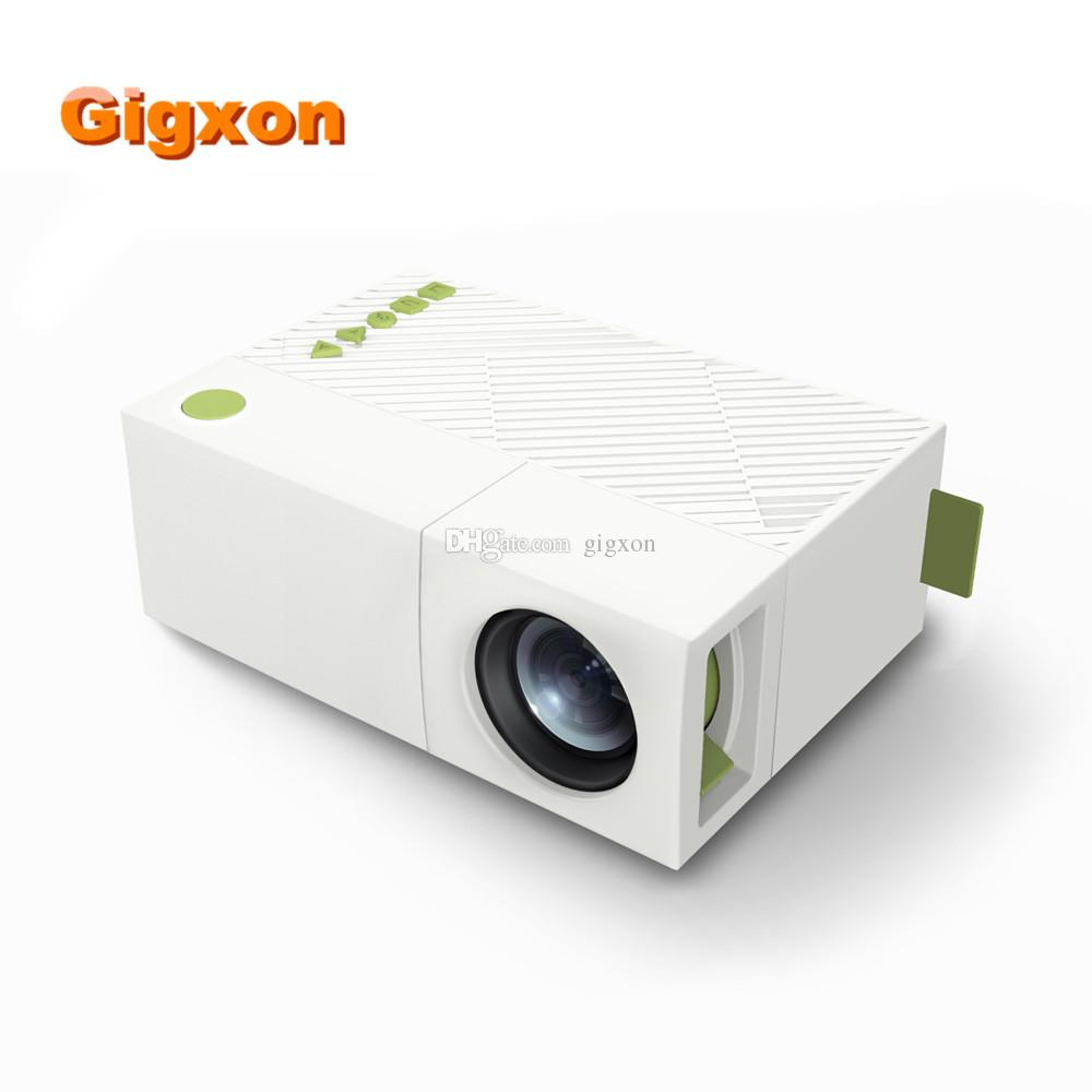 Mini projector pocket portable 1080p led projector home for Pocket pc projector