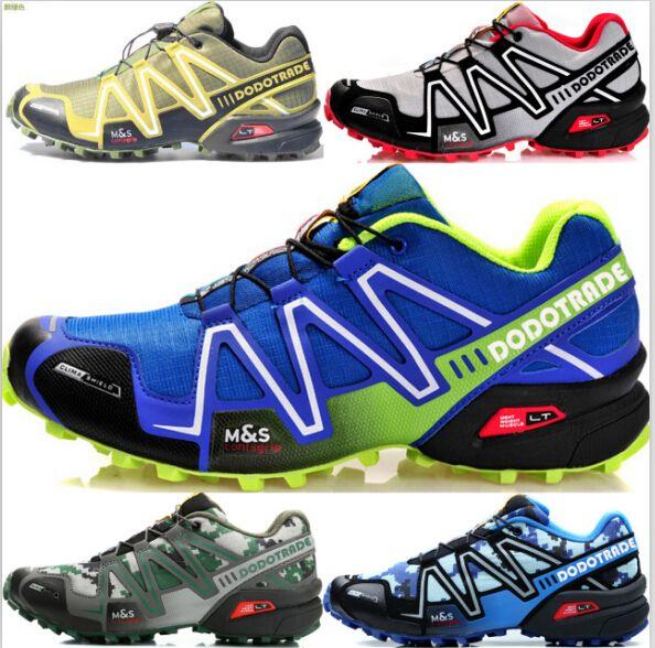competitive price 106c8 a13dd Compre Zapatillas Remotas De Colores Velocidad 3 Hombres Zapatillas De  Atletismo Esfuerzo Explosivo Hombres Zapatos Deportivos Baratos Y3factory  Cross ...