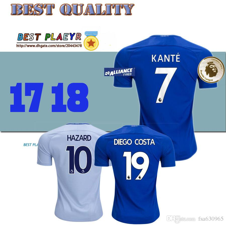 0a6a3ae9284 chelsea soccer apparel on sale   OFF79% Discounts