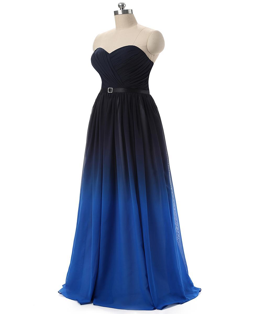 Без бретелек, плиссированные длинные шифоновые платья невесты зарубежные кружева 2016 элегантное свадебное гостевое платье длина пола